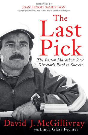 The Last Pick by David J. Mcgillivray and Linda Glass Fechter