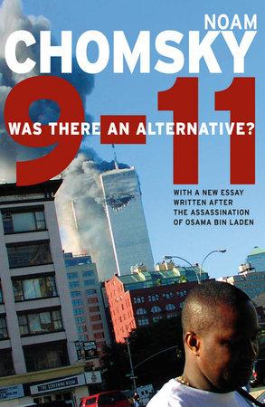Read 11 Sep By Noam Chomsky