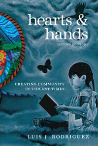 Hearts and Hands, Second Edition