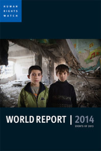 World Report 2014