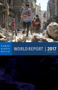 World Report 2017