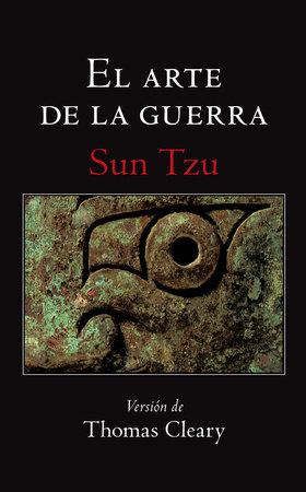 El arte de la guerra (The Art of War) by Sun Tzu