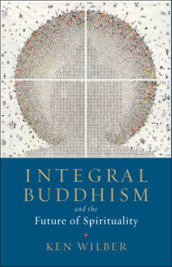 Integral Buddhism
