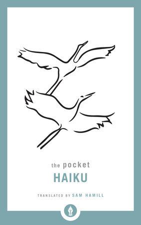 The Pocket Haiku by
