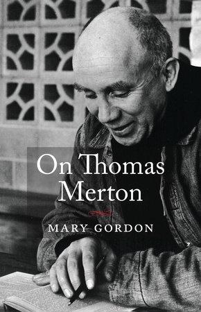 On Thomas Merton