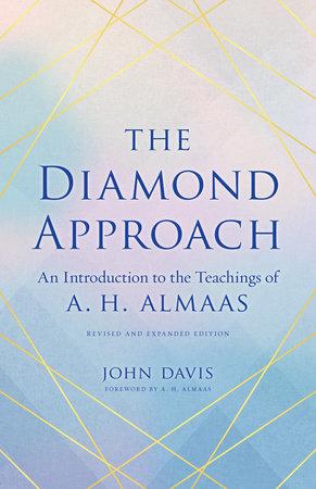 The Diamond Approach by John Davis