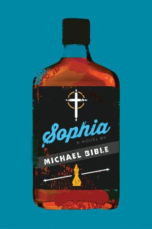 Sophia by Michael Bible