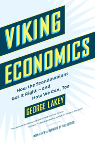 Viking Economics