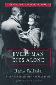 New Releases Books | Penguin Random House