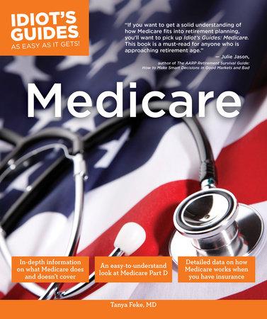 Medicare by Tanya Feke, MD