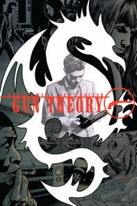 Gun Theory