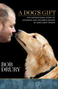 A Dog's Gift