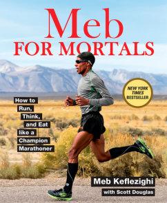 Meb For Mortals