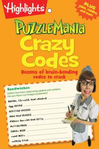 Crazy Codes