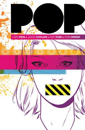 Pop by Curt Pires