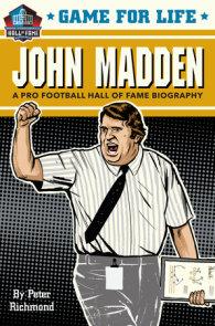 Game for Life: John Madden
