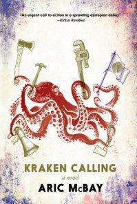 Kraken Calling