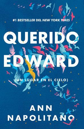Querido Edward / Dear Edward by Ann Napolitano