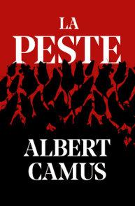 La peste / The Plague