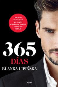 365 días / 365 Days