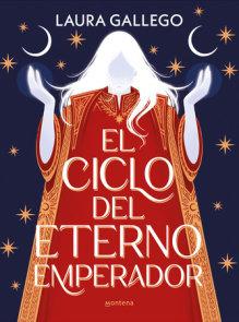 El ciclo del eterno emperador / The Cycle of the Eternal Emperor