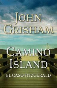 Camino Island (El caso Fitzgerald)