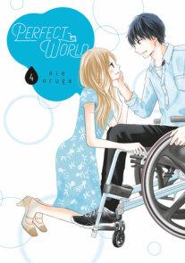 Perfect World 4