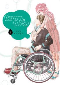 Perfect World 9