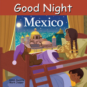 Good Night Mexico