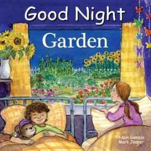 Good Night Garden
