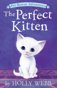 Perfect Kitten, The
