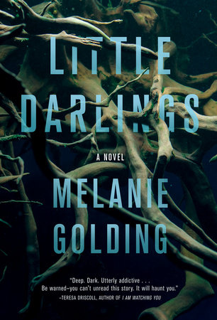 Little Darlings by Melanie Golding