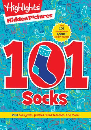 101 Socks by