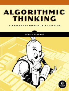 Algorithmic Thinking