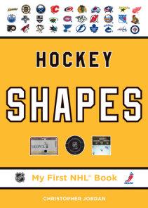 Hockey Shapes