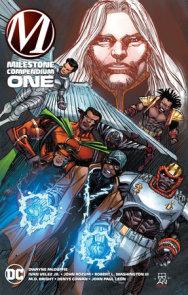 Milestone Compendium