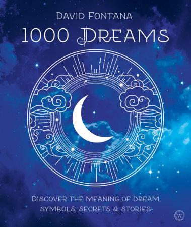 1000 Dreams by David Fortana