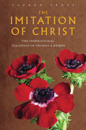 The Imitation of Christ by