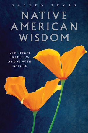 Native American Wisdom by