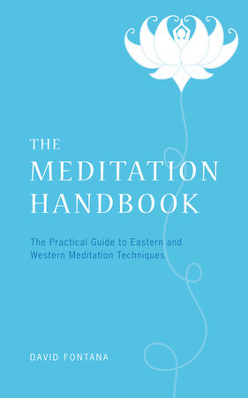 The Meditation Handbook by David Fontana