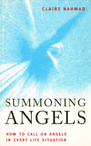 Summoning  Angels
