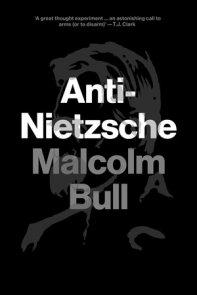 Anti-Nietzsche