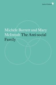The Anti-Social Family