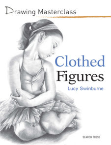 Drawing Masterclass: Clothed Figures