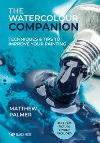 Matthew Palmer's Watercolour Companion
