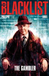 The Blacklist Vol. 1: The Gambler