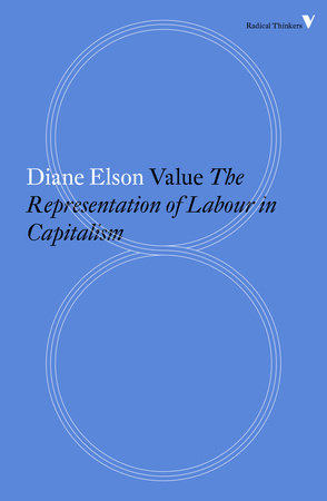 Value by Diane Elson