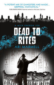 Dead to Rites