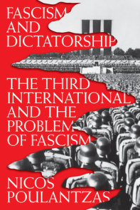 Fascism and Dictatorship