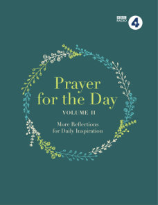Prayer for the Day Volume II